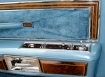 LINCOLN CONTINENTAL COUPE_25