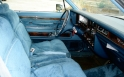 LINCOLN CONTINENTAL COUPE_28