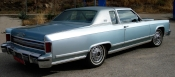 LINCOLN CONTINENTAL COUPE_3