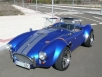 Replica -Cobra de Mark Phillips-
