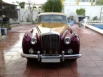 BENTLEY . S2 AUT . 1962_1