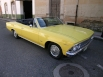 ACADIAN-BEAUMONT-CONVERTIBLE. GENERAL MOTORS. 1967_18