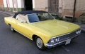 ACADIAN-BEAUMONT-CONVERTIBLE. GENERAL MOTORS. 1967_2