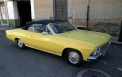 ACADIAN-BEAUMONT-CONVERTIBLE. GENERAL MOTORS. 1967_3