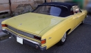 ACADIAN-BEAUMONT-CONVERTIBLE. GENERAL MOTORS. 1967_4