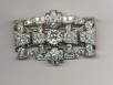 BROCHE CON 111 DIAMANTES. CIRCA: 1949_4