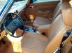 MERCEDES 450 SL V8 1978_10