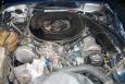 MERCEDES 450 SL V8 1978_14