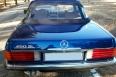 MERCEDES 450 SL V8 1978_16