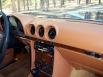 MERCEDES 450 SL V8 1978_6