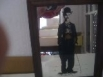 Antiguo espejo grabado_2