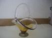 Antigua cesta de cristal soplado_1