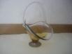 Antigua cesta de cristal soplado_4
