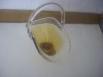 Antigua cesta de cristal soplado_5