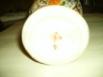 Jarrón chino de porcelana_5