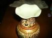 Jarrón chino de porcelana_6