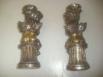 Dos candelabros de marmolillo_1