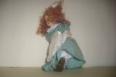 Muñeca de porcelana_2