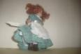 Muñeca de porcelana_4