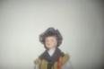 Antigua muñeca de porcelana_3