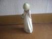 Figura de porcelana _2