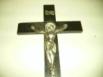 Antigua cruz de madera_1