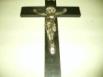 Antigua cruz de madera_4