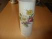Antiguo florero de porcelana_1