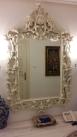 Espejo y consola de entrada_1