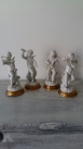 figuras de angeles_3
