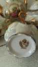 juego de cafe porcelana japonesa_2