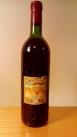 Vega Sicilia 794348_1