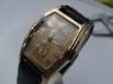 subasta on-line Reloj Bulova Vintage