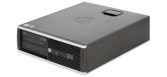 HP Compaq Elite 8200SFF Intel Core i3-2120 Processor_1