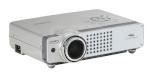 Proyector Sanyo PLC-XU50