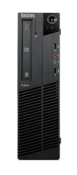 CPU Lenovo Thinkcentre M82