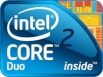 PC Torre - Intel Core2 Quad Processor Q8200