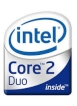 PC Torre - Intel Core2 Duo E8400