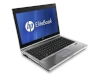Portátil HP EliteBook 2560p Intel Core  i5-2540M