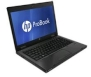 Portátil HP ProBook 6460B Intel Core  i5-2520M