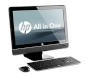 HP Compaq 8300Pro All in One Intel Core i5