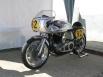 Ducati 400