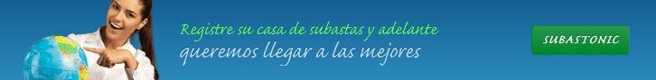 Subastas en vivo | Subastas online | Servicios Gratuitos para Subastadores y Casas de Subasta